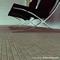 Appiani presenta le librerie 3D e textures per i software Autodesk