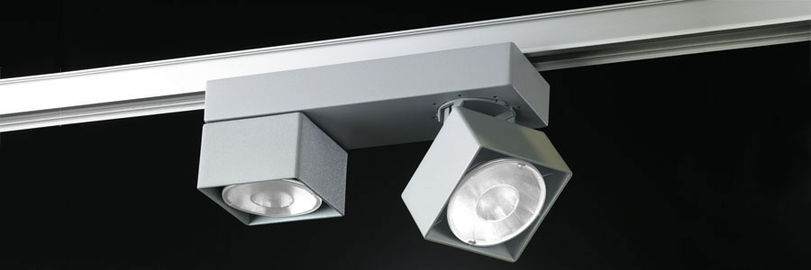 CUBIOS Re Lighting REGGIANI