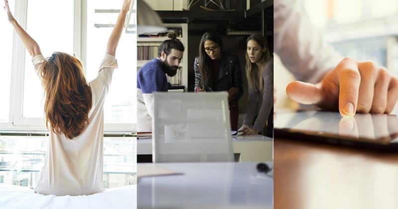 Poliedro architetto online progetto casa online progetto online