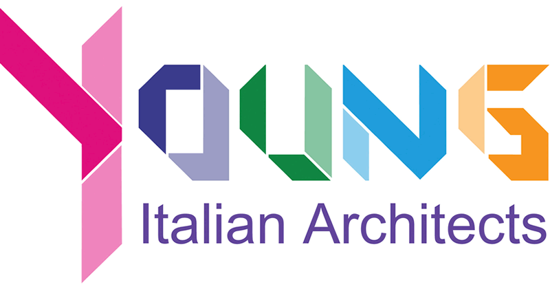 Young Italian Architects + Giovani Critici | 2018