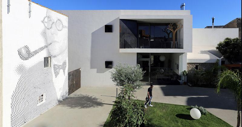 Concorsi di architettura professione architetto for Concorsi di architettura