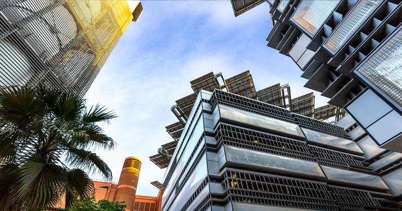 miglior luogo di incontri ad Abu Dhabi velocità di uscire Torre Heron