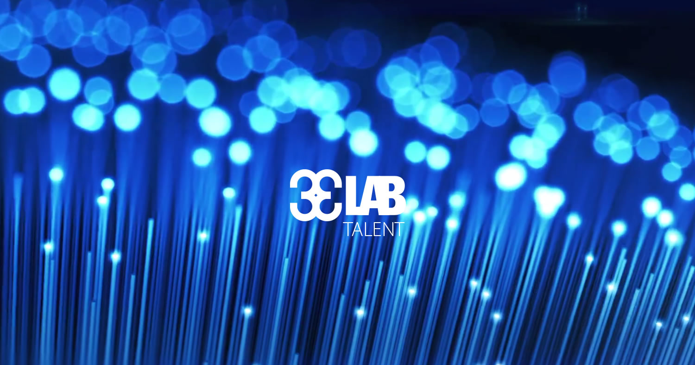 3E Lab Talent. Comoli Ferrari chiama giovani talenti in campo per proiettare nel futuro l'Experience Hub di Novara