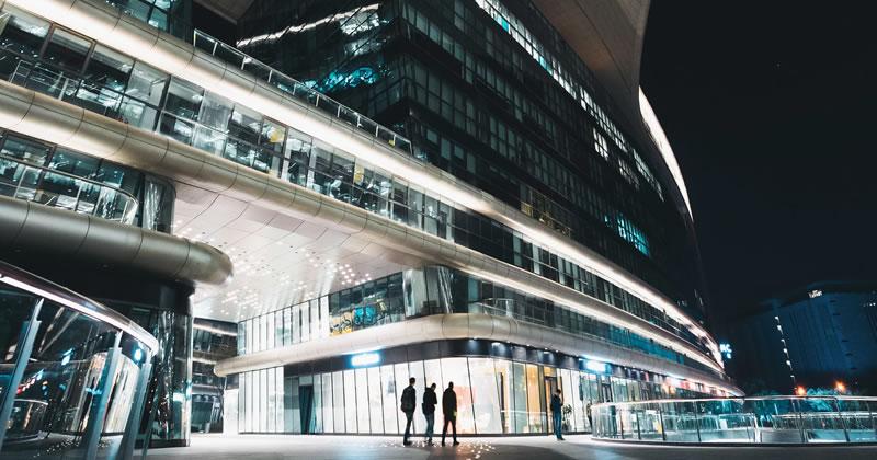 siti di incontri online Shanghai