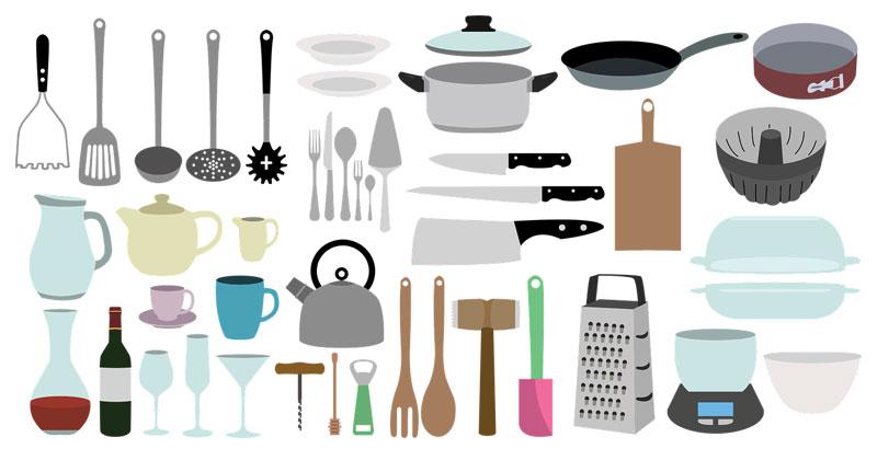 SKS De-Sign Contest, ripensare il ruolo della cucina all'interno della casa