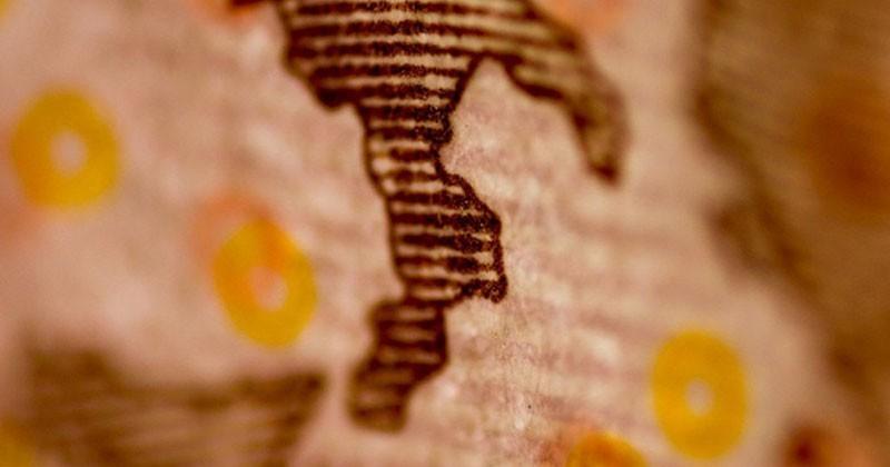 Royal tour, un logo per l'itinerario borbonico del Sud Italia