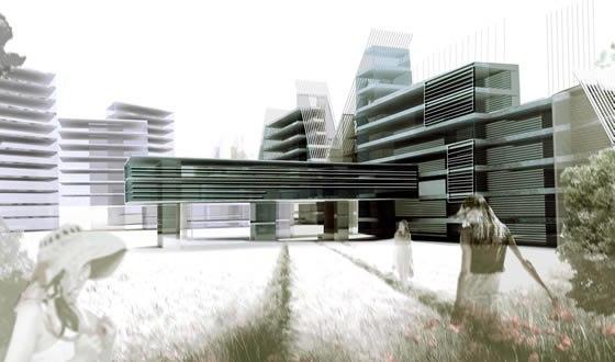 architettura sostenibile 2012 ForConcorsi Di Architettura