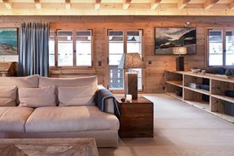 Chalet-Gstaad-Ardesia-Design-02
