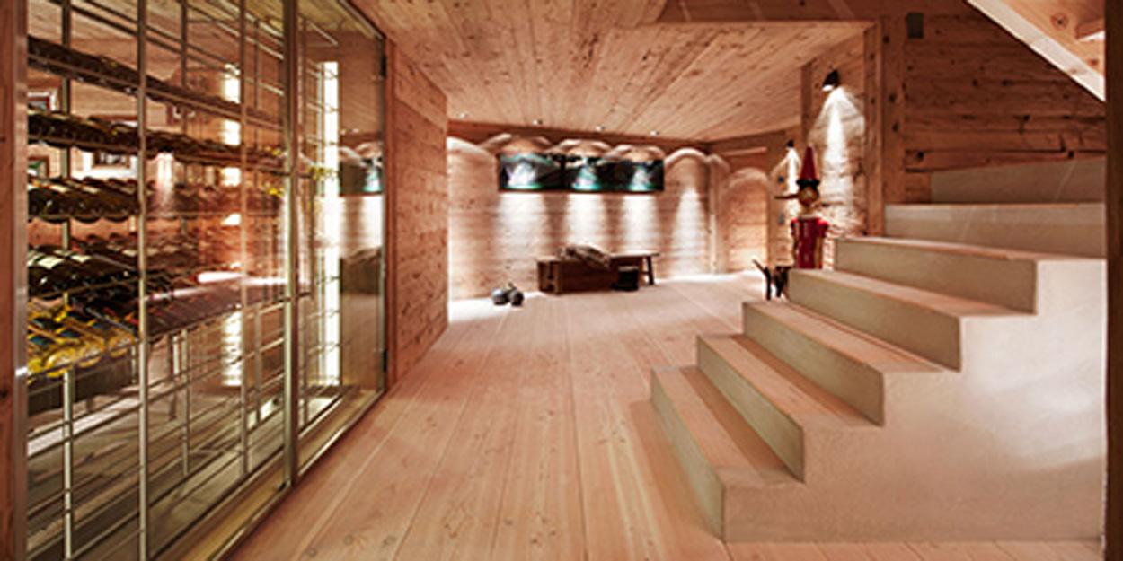 Chalet-Gstaad-Ardesia-Design-03