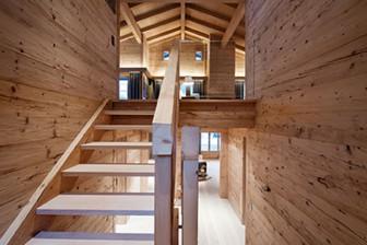 Chalet-Gstaad-Ardesia-Design-04