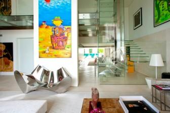 Malibu-House-02