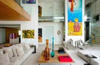 Malibu-House-03