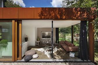 cottage-in-campagna-Santpoort-Noord-06