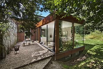 cottage-in-campagna-Santpoort-Noord-07
