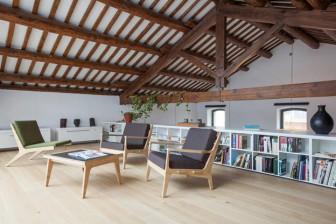 Costa-Calsamiglia-Arquitecte-Tarriga-02