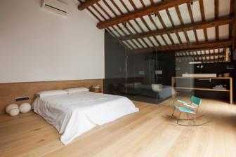Costa-Calsamiglia-Arquitecte-Tarriga-07