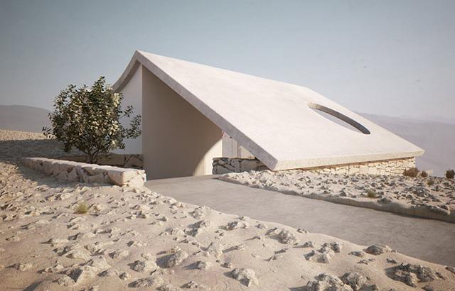 Weinstein-Vaadia-Architects-desert-villa-tel-aviv-01