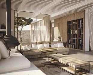 Weinstein-Vaadia-Architects-desert-villa-tel-aviv-07
