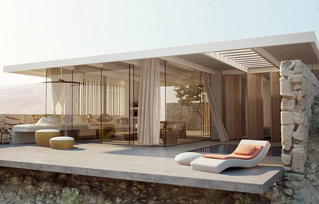 Weinstein-Vaadia-Architects-desert-villa-tel-aviv-08