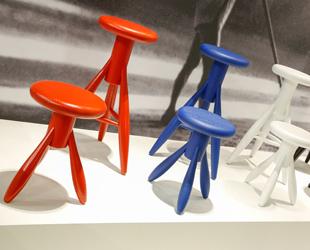 fiere-design-Imm-Cologne-2014-03