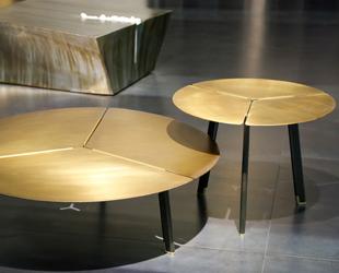 fiere-design-Imm-Cologne-2014-05