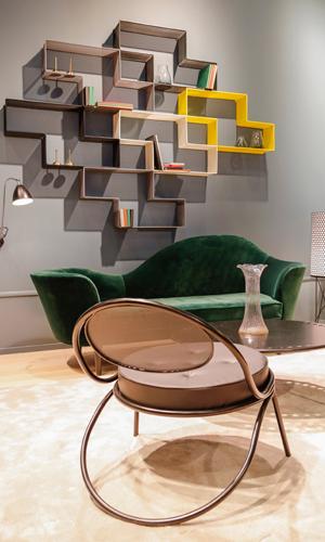 fiere-design-Imm-Cologne-2014-06