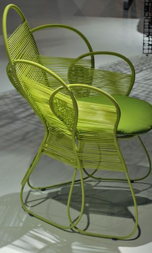fiere-design-Imm-Cologne-2014-07
