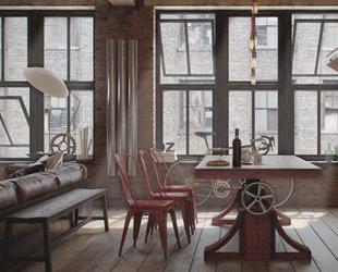 Den-Loft-Nordes-Design-01