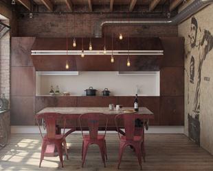 Den-Loft-Nordes-Design-04