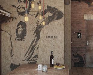Den-Loft-Nordes-Design-08