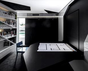 Ufficio-Consexto-Architects-Porto-04