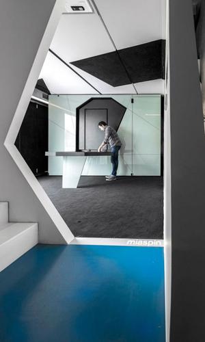 Ufficio-Consexto-Architects-Porto-06
