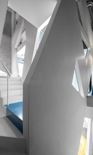 Ufficio-Consexto-Architects-Porto-07