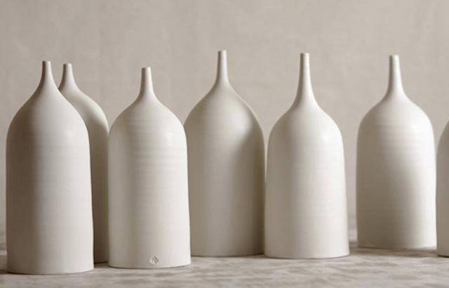 ceramica-design-Nathalie-Derouet-01