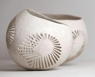 ceramica-design-Nathalie-Derouet-02