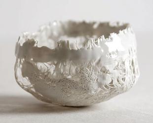 ceramica-design-Nathalie-Derouet-05