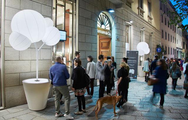 Alberi-di-Luce-Fuorisalone-2014-Tomaso-Schiaffino-Bellaria-Design-01