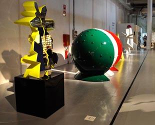 DesignTemporaryMuseum-(2)_web