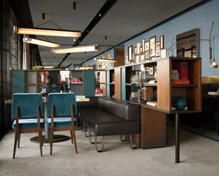 Dsquared-interior-design-014493