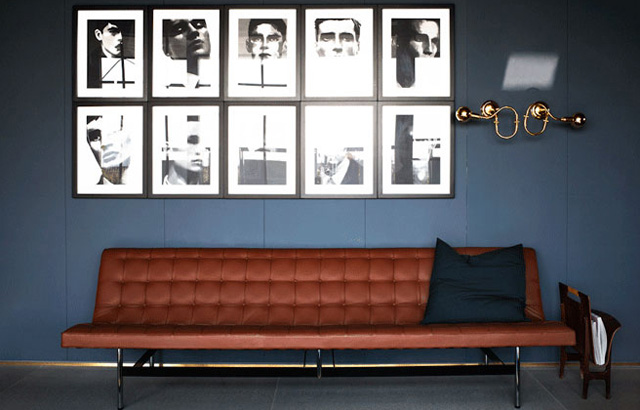Dsquared-interior-design-026597