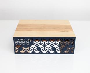 Open-Design-Italia-025336