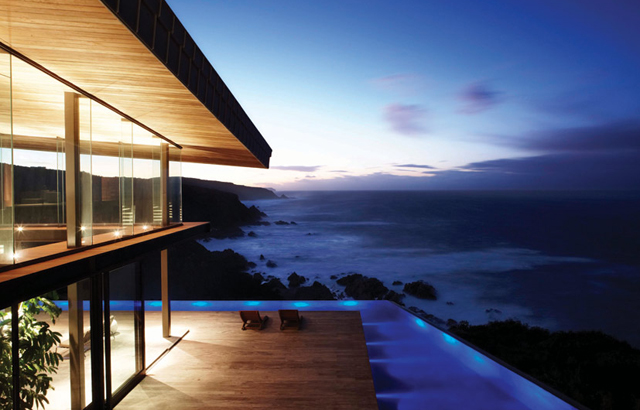 Saota-Design-Cove-3-Villa-Design-Cape-Town-01