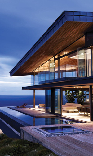 Saota-Design-Cove-3-Villa-Design-Cape-Town-02