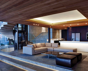 Saota-Design-Cove-3-Villa-Design-Cape-Town-03