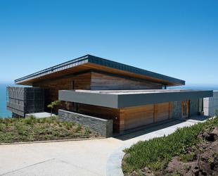 Saota-Design-Cove-3-Villa-Design-Cape-Town-05