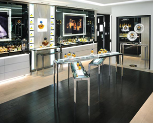 guerlain-peter-marino-architects-boutique-paris-02