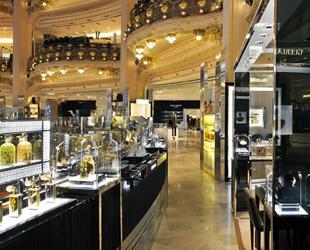guerlain-peter-marino-architects-boutique-paris-04