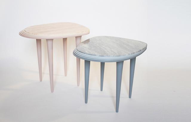 Studio-Baag-oggetti-di-design-02