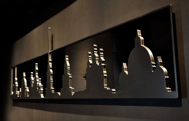 Yellow-Korner-Gallery-Daniele-Basso-03