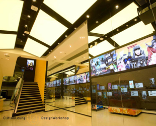 Clifton-Leung-Hong-Kong-one2free-retail-design-06